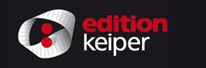 Edition Keiper