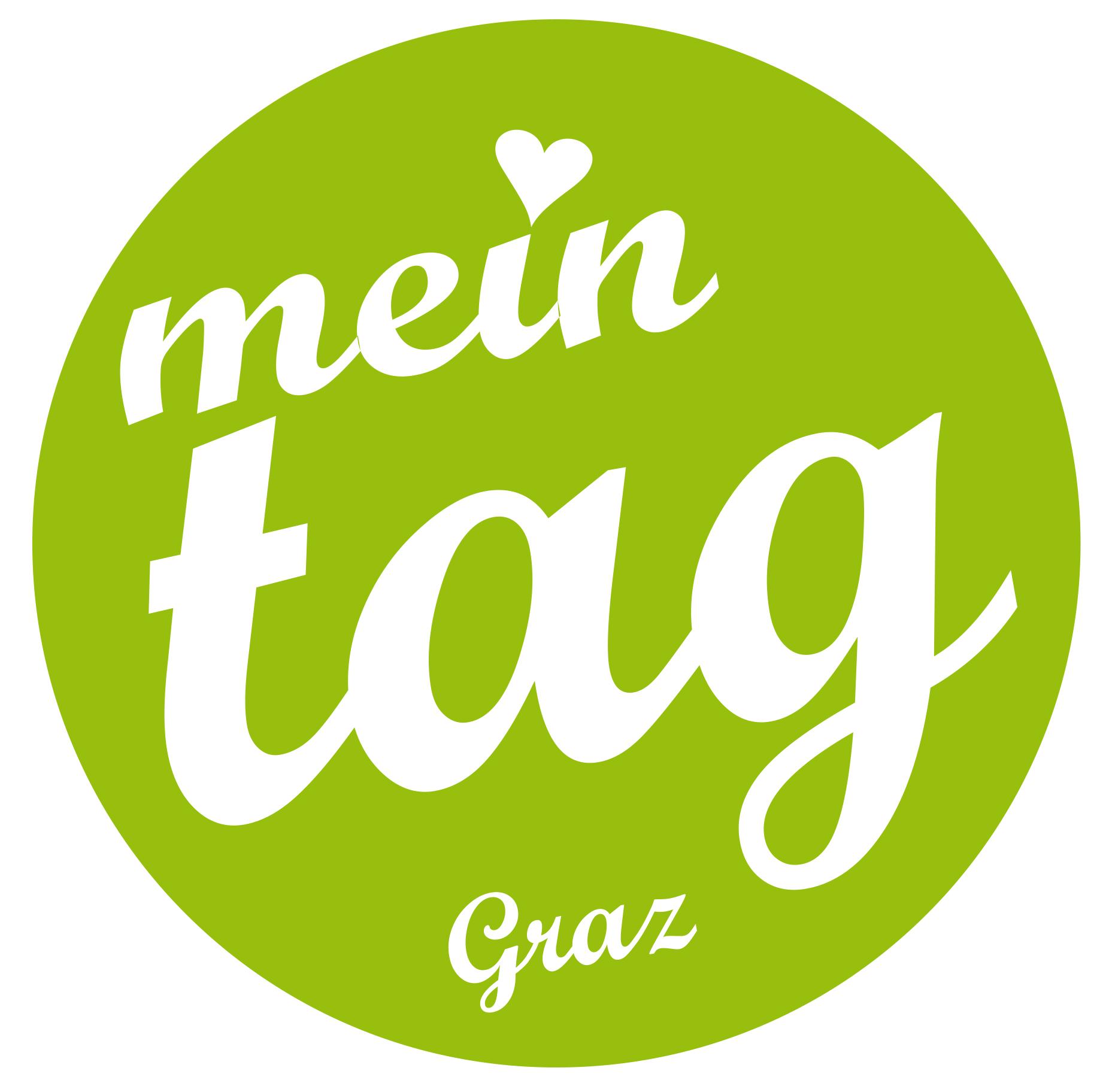Mein Tag Graz - Das Bewusstseinscafé